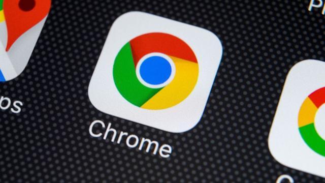 Google Chrome浏览器更新2020版本:黑暗模式一样使用[多图]