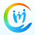四川人社app认证系统