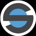 Surfy Browser浏览器安卓版