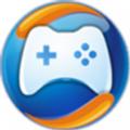 游者游戏浏览器