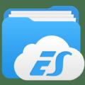 ES手机文件浏览器