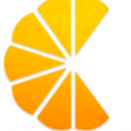 citrio浏览器最新电脑版
