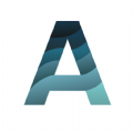 Aloha浏览器苹果版
