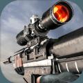 sniper 3d中文破解版