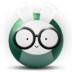 兔子浏览器安卓版