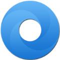 Ninja网络浏览器最新版