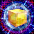 量子位迷宮安卓版