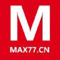 max浏览器官网版