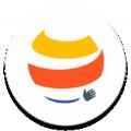 OH浏览器安卓版