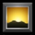 3D图片浏览器手机版