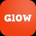 Glow浏览器纯净版
