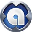 apc浏览器手机版v3.6