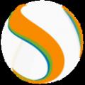 Silk浏览器安卓版