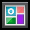 CyanogenMod Gallery图片浏览器