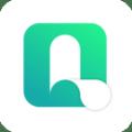 绿叶浏览器官网手机版