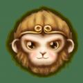悟空浏览器v5.7