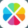 KK浏览器苹果版