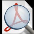 pdf浏览器极速手机版