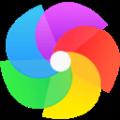 360极速浏览器9.5.0.124版