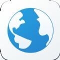 vivo浏览器苹果版