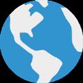 VN浏览器手机版
