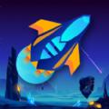 AirGames Pro安卓版