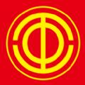 粤工会app官方