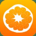 柚子浏览器极速版