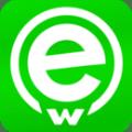w浏览器下载安装手机版