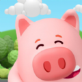 小猪农场2中文版