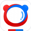 百度浏览器正式版2016