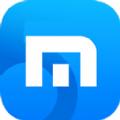 傲游浏览器2016官方版