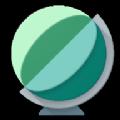 Gello浏览器