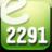 2291游戏浏览器官方版