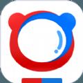 百度浏览器2016官方版