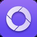 虹米浏览器v1.2.6版