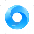 oppo瀏覽器v3.8.3版