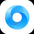 oppo浏览器v3.8.3版