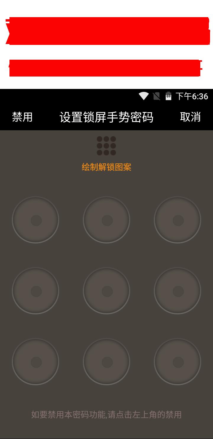 蚂蚁浏览器app图1