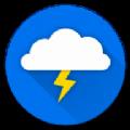 闪电盒子浏览器安卓版