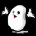 白芸豆浏览器