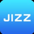 jizz浏览器