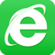 e浏览器官方版