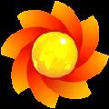 花朵瀏覽器學生版