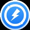飞速浏览器v1.0官网版