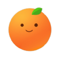 橘子瀏覽器官方版