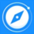 adsafe凈網大師瀏覽器