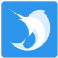 旗鱼浏览器2017电脑版