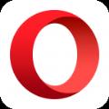 opera浏览器官网最新中文版