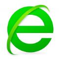 360浏览器8.2正式版
